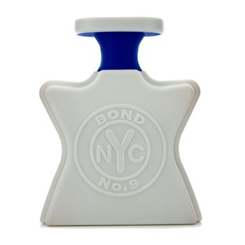 Bond No. 9Nuits de Noho 24/7 Liquid Body Silk 200ml/6.8oz