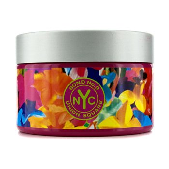 Bond No. 9Union Square 24/7 Body Silk 200ml/6.8oz