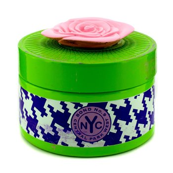 Bond No. 9Central Park West 24/7 Body Silk 200ml/6.8oz
