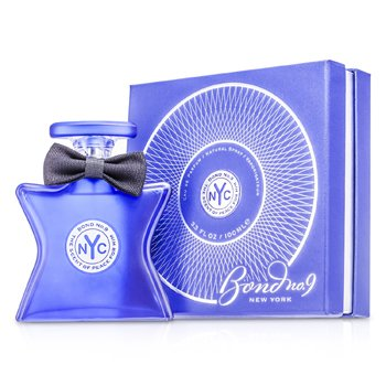 Bond No. 9 The Scent Of Peace for men EDP Spray 100ml/3.3oz