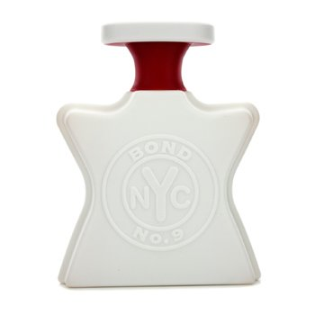 Bond No. 9West Side 24/7 Liquid Body Silk 200ml/6.8oz