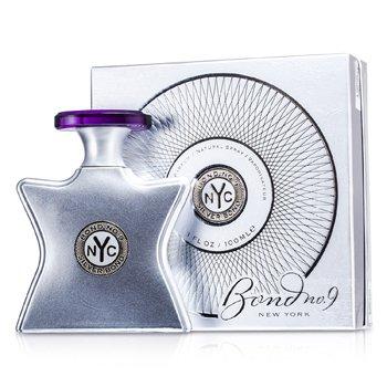 Bond No. 9Silver Bond Eau De Parfum Spray 100ml/3.3oz