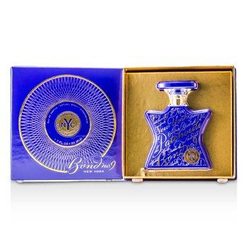 Bond No. 9 New York Patchouli Eau De Parfum Spray  50ml/1.7oz