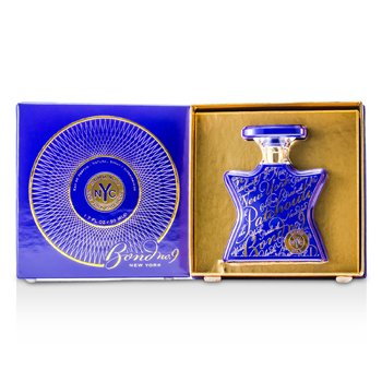 Bond No. 9New York Patchouli Eau De Parfum Spray 50ml 1.7oz