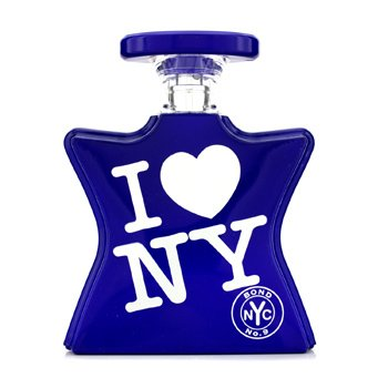 Bond No. 9I Love New York Holidays Eau De Parfum Spray 100ml/3.3oz
