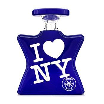 Bond No. 9 I Love New York Holidays EDP Spray 100ml/3.3oz