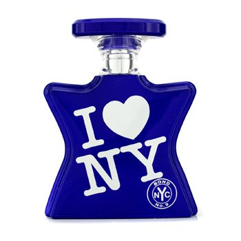 Bond No. 9I Love New York Holidays Eau De Parfum Spray 50ml/1.7oz
