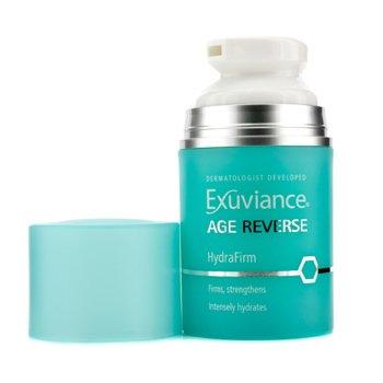 ExuvianceAge Reverse HydraFirm Complejo Espumoso Triple 50g/1.75oz