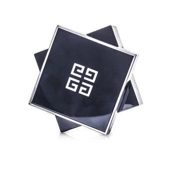 GivenchyPoudre Premiere Mat & Translucent Finish Loose Powder - Universal Nude 16g/0.56oz