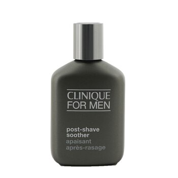 Clinique Post Shave Soother  75ml/2.5oz