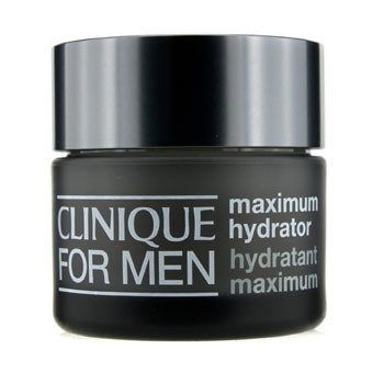Clinique Maximum Hydrator 50ml/1.7oz