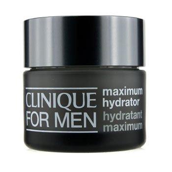 Clinique Maximum Hidratante  50ml/1.7oz
