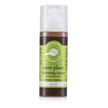 Perfect PotionPure Plant Suero Hidratante 50ml/1.69oz