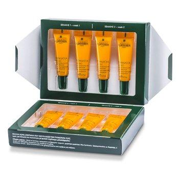 Rene FurtererTonucia Redensifying Serum (For Aging, Weakened Hair) 8x8ml/0.2oz
