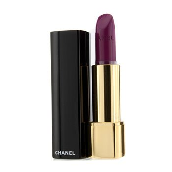 Lip ColorAllure Lipstick - No.145 Rayonnante 3.5g/0.12oz