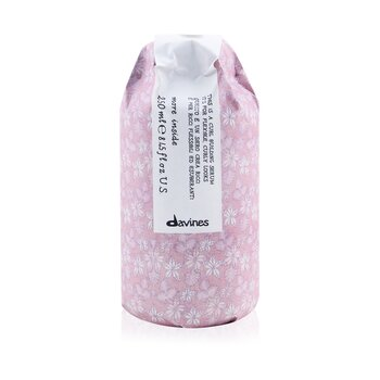 DavinesMore Inside This Is A Curl Building Serum (For Flexible, Curly Looks) 250ml/8.45oz