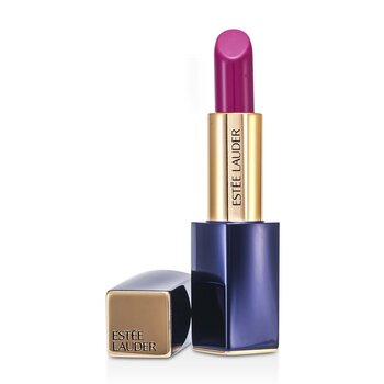 Купить Pure Color Envy Моделирующая Губная Помада - # 430 Dominant 3.5g/0.12oz, Estee Lauder