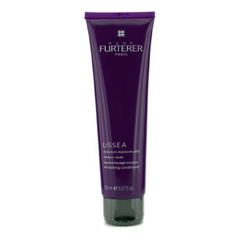 Rene FurtererLissea Smoothing Conditioner (For Unruly Hair) 150ml/5.07oz