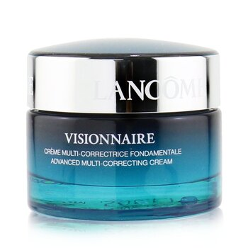 LancomeVisionnaire Advanced Multi-Correcting Cream 50ml/1.7oz