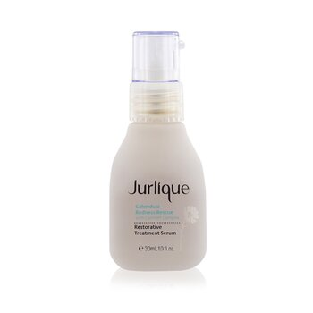 Jurlique Calendula Redness Rescue Restorative Treatment Serum 30ml/1oz
