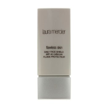 Laura Mercier Flawless Skin ���������� �������� �������� ��� ���� SPF 40 UVB/UVA 30ml/1oz