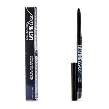 Bare EscentualsBareMinerals Lasting Line Long Wearing Eyeliner0.35g/0.012oz