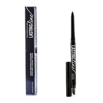 BareMinerals BareMinerals Lasting Line Long Wearing Eyeliner - Lasting Brown 0.35g/0.012oz