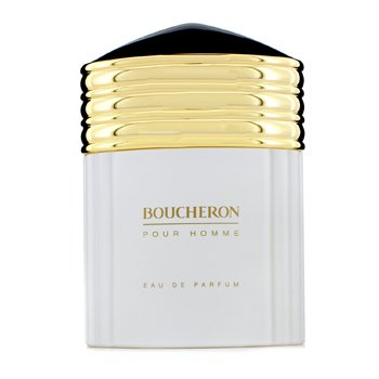 BoucheronEau De Parfum Spray (Collector Edition) 100ml/3.3oz