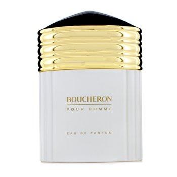 Boucheron Eau De Parfum Spray (Collector Edition)  100ml/3.3oz