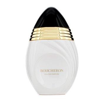 BoucheronEau De Parfum Spray (25th Anniversary Limited Edition) 100ml/3.3oz