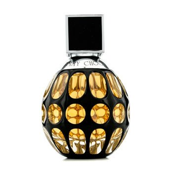 Jimmy Choo Parfum Spray (Black Limited Edition)  40ml/1.3oz