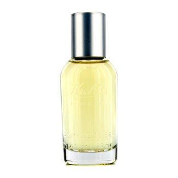 Kiehl's Vanilla & Cedarwood Aromatic Mist  30ml/1oz