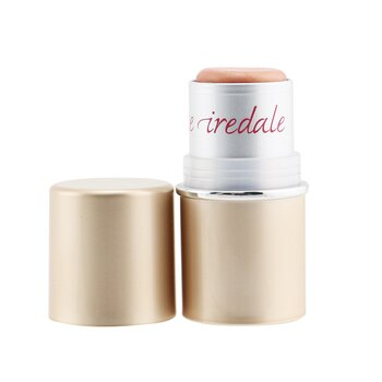Jane Iredale In Touch Iluminador - Comfort  4.2g/0.14oz