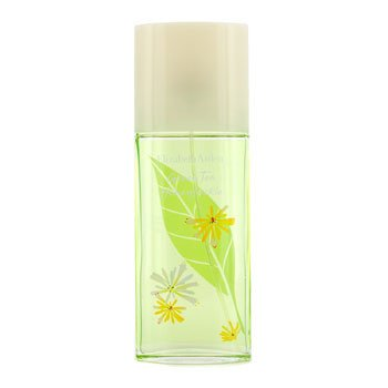 Elizabeth ArdenGreen Tea Honeysuckle Eau De Toilette Spray 100ml/3.3oz