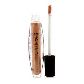 SpaRitual Lip Gloss - # Clarity 3.4g/0.12oz