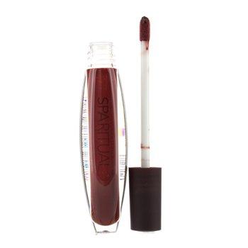 SpaRitual Lip Gloss - # Kiss The Cook 3.4g/0.12oz
