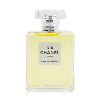 ChanelNo.5 Eau Premiere Spray 100ml/3.4oz