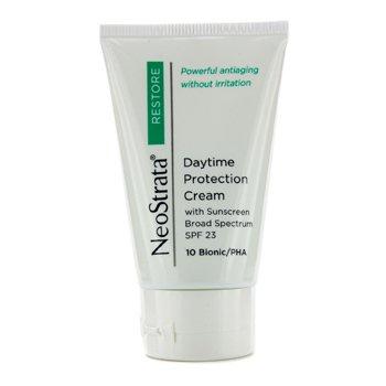 Neostrata Crema Protecci�n Para el D�a SPF 23  40g/1.4oz