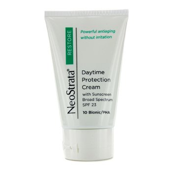 Neostrata Daytime Protection Cream SPF 23  40g/1.4oz