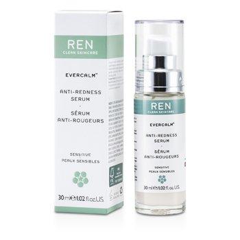RenEvercalm Anti-Redness Serum (For Sensitive Skin) 30ml/1.02oz