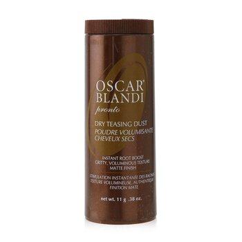 Oscar Blandi Pronto Dry Teasing Polvo  11g/0.38oz