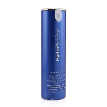 http://gr.strawberrynet.com/skincare/hydropeptide/face-lift---advanced-ultra-light/169847/#DETAIL