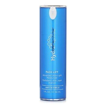 HydroPeptide Face Lift - Advanced Ultra-Light Moisturizer 30ml/1oz