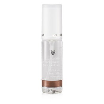 Dr. HauschkaIntensive Treatment for Menopausal Skin 40ml/1.3oz