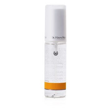 Dr. HauschkaSoothing Intensive Treatment (Specialized Care for Hypersensitive Skin) 40ml/1.3oz