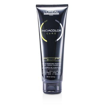 L'OrealProfessionnel INOAColor Care Champ� Protector 250ml/8.5oz