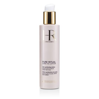 Helena RubinsteinPure Ritual Skin Perfecting Lotion 200ml/6.76oz