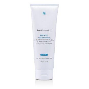 Skin CeuticalsNeutralizador de Enrojecimiento (Tama�o Sal�n) 240ml/8oz