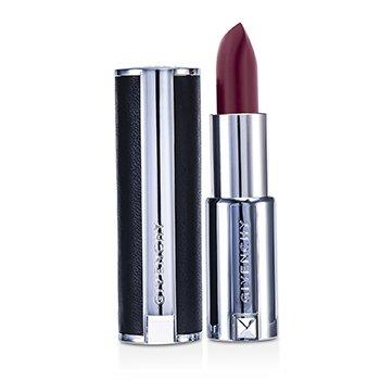 Купить Le Rouge Интенсивная Матовая Губная Помада - # 315 Framboise Velours (в Кожаном Футляре) 3.4g/0.12oz, Givenchy