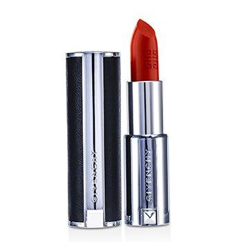 Купить Le Rouge Интенсивная Матовая Губная Помада - # 106 Corail Signature (в Кожаном Футляре) 3.4g/0.12oz, Givenchy